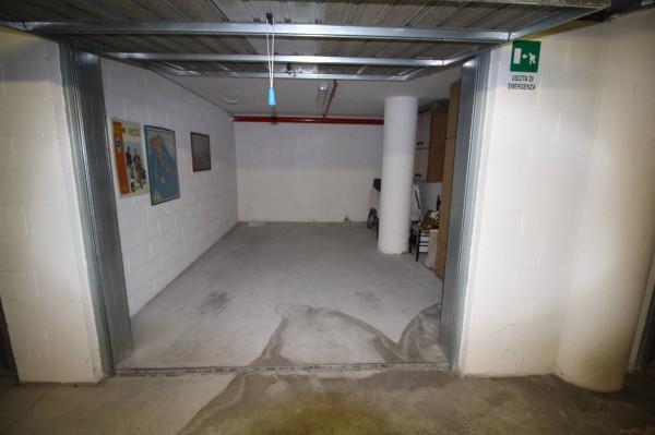 Bilocale Lucca Via Vallisneri Antonio 13
