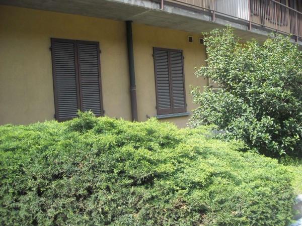 Bilocale Lecco Corso Martiri Della Liberazione 2