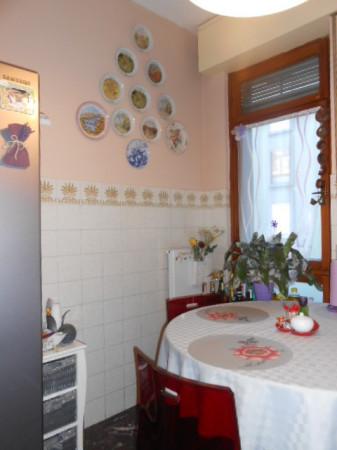 Bilocale Lecco Via Dell'isola 13