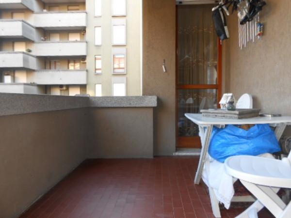 Bilocale Lecco Via Dell'isola 8
