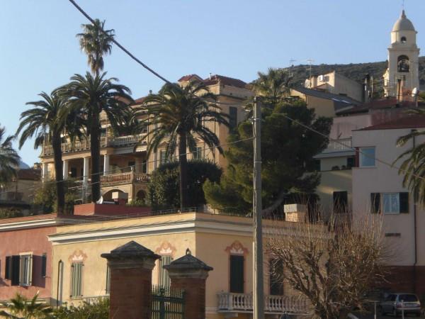 Bilocale Borgio Verezzi Via Dei Fiori 10