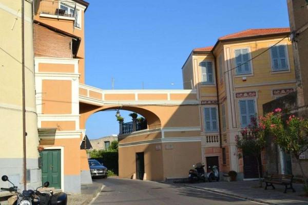 Bilocale Borgio Verezzi Via Dei Fiori 8