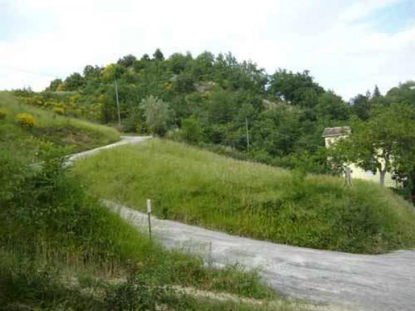 Terreno Edificabile Residenziale in vendita a Torricella Sicura, 9999 locali, prezzo € 19.000 | Cambio Casa.it