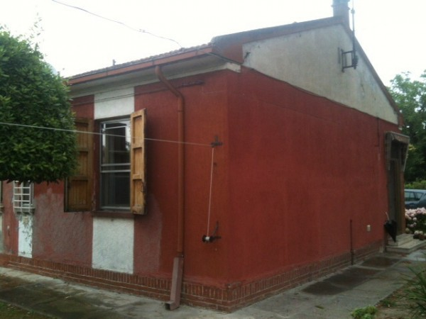 Casa indipendente in Vendita a Ravenna Periferia Nord: 2 locali, 80 mq