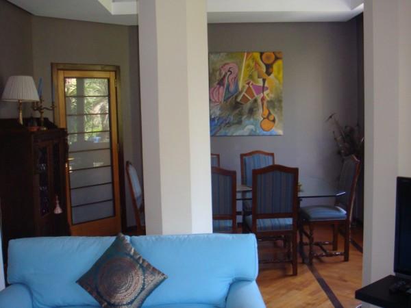 Appartamento in affitto a Napoli, 5 locali, zona Zona: 1 . Chiaia, Posillipo, San Ferdinando, prezzo € 2.000 | Cambio Casa.it