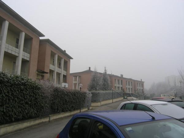 Bilocale Asti Via Desderi 2