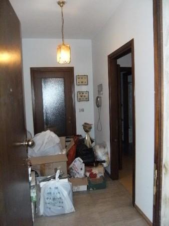 Bilocale Pordenone Via Giuseppe Mazzini 1
