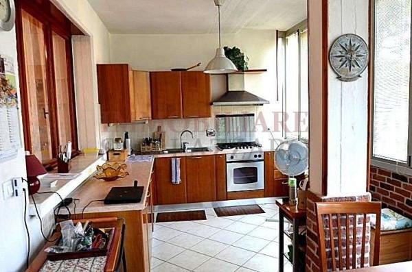 Attico / Mansarda in vendita a Castel San Pietro Terme, 5 locali, prezzo € 249.000 | Cambio Casa.it