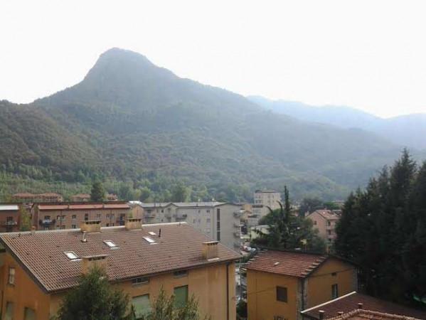 Bilocale Malgrate Via Vittorio Veneto 1