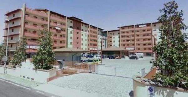 Appartamento in affitto a Pomezia, 2 locali, prezzo € 480 | Cambio Casa.it
