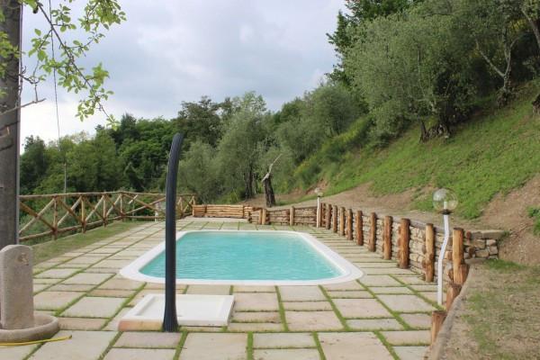 Villa in vendita a Fivizzano, 6 locali, prezzo € 1.300.000 | Cambio Casa.it