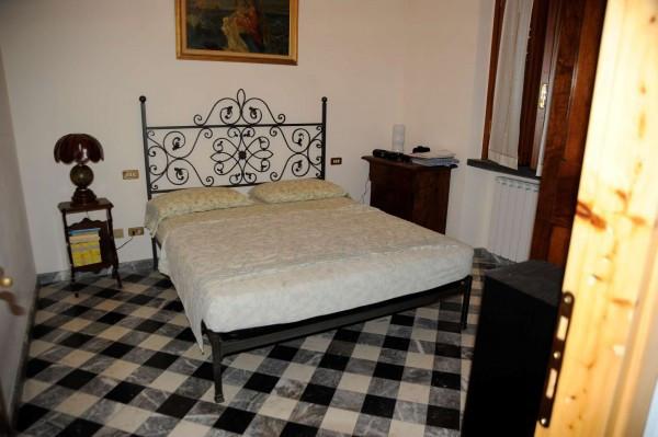 Bilocale Camaiore Via Roma 1