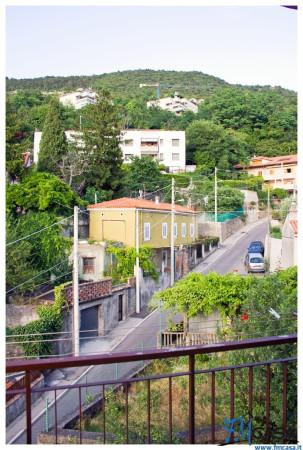 Bilocale Trieste  13