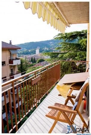 Bilocale Trieste  9