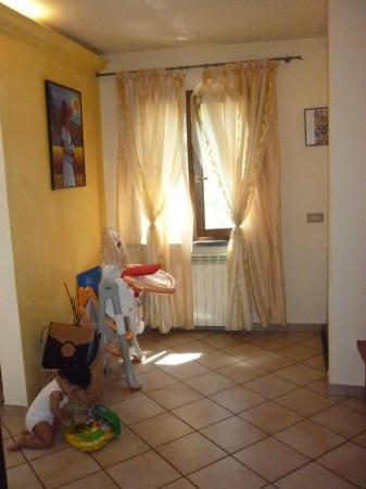 Bilocale Castelfiorentino  5
