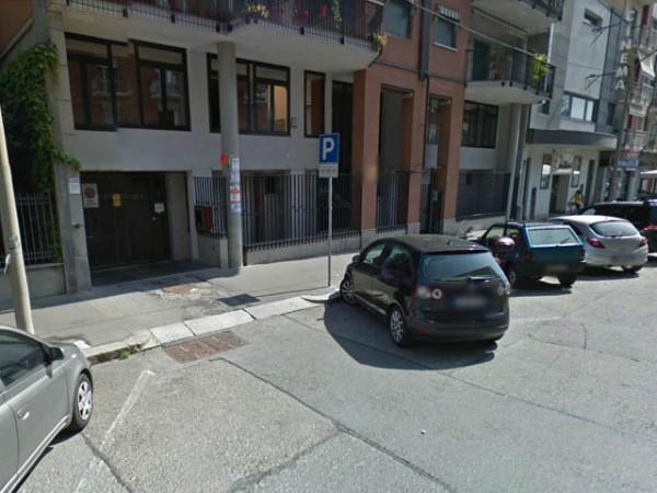 Box / Garage in vendita a Torino, 6 locali, zona Zona: 7 . Santa Rita, prezzo € 120.000 | Cambiocasa.it