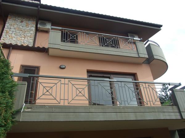 Villa in vendita a Formia, 6 locali, Trattative riservate | Cambio Casa.it