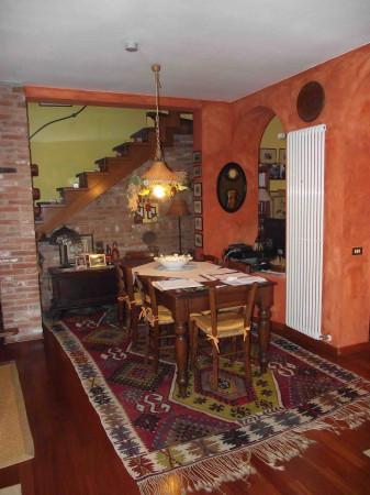 Soluzione Indipendente in vendita a Crema, 6 locali, prezzo € 440.000 | Cambio Casa.it