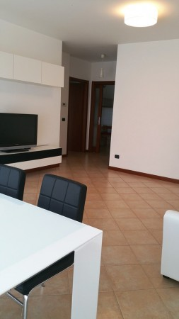 Appartamento in affitto a San Donato Milanese, 3 locali, prezzo € 1.150 | Cambio Casa.it