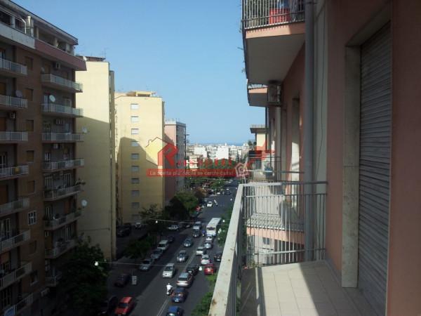 Bilocale Catania Viale Mario Rapisardi 1