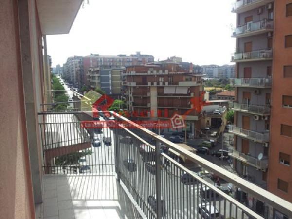Bilocale Catania Viale Mario Rapisardi 2