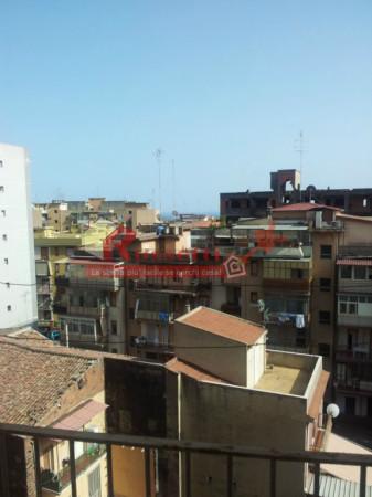 Bilocale Catania Viale Mario Rapisardi 9
