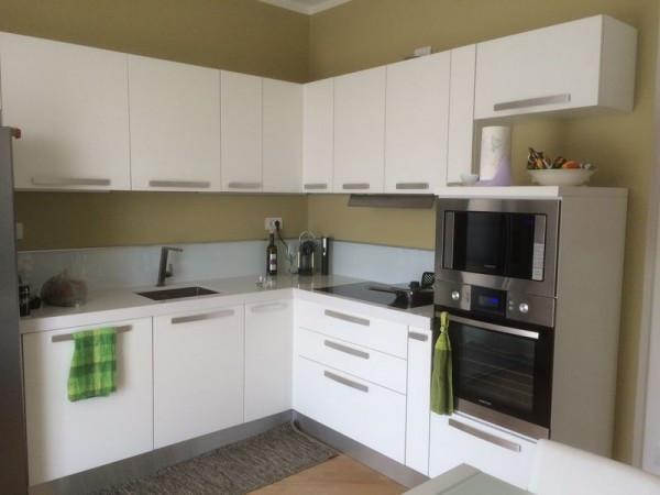 Villa in vendita a Occhieppo Inferiore, 5 locali, prezzo € 225.000 | Cambio Casa.it