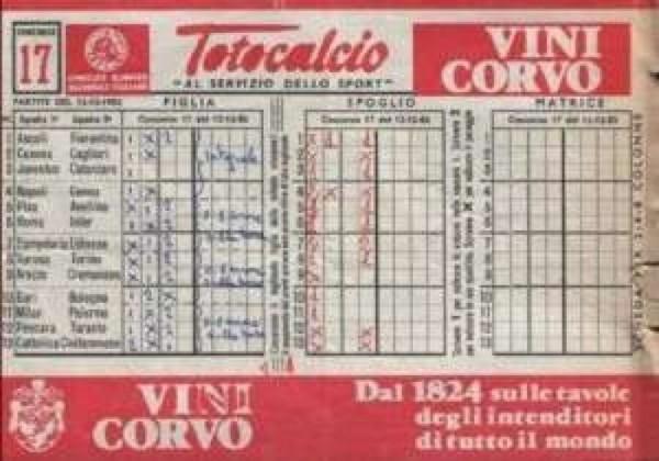 Attività / Licenza in vendita a Pontassieve, 2 locali, prezzo € 50.000 | Cambiocasa.it