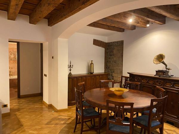 Appartamento in affitto a Verona, 2 locali, zona Zona: 2 . Veronetta, prezzo € 1.200 | Cambio Casa.it