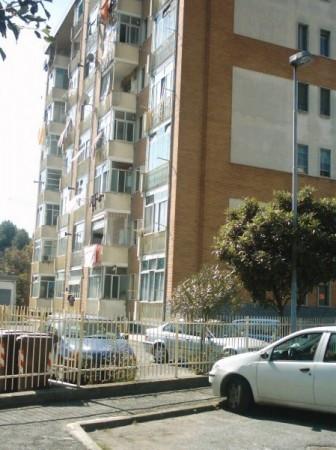 Magazzino in vendita a Alpignano, 1 locali, prezzo € 45.000 | Cambio Casa.it