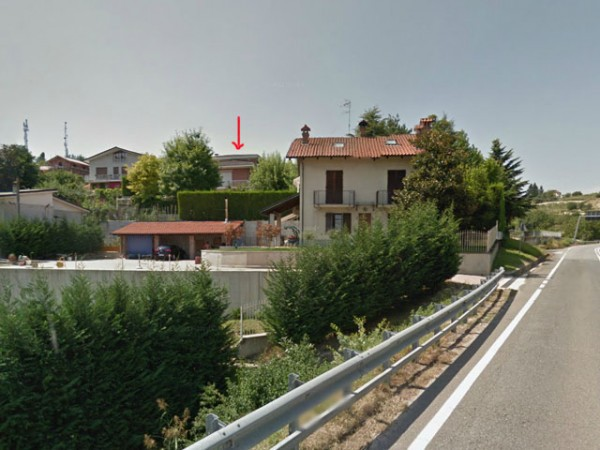 Villa in vendita a Canale, 4 locali, prezzo € 250.000 | Cambio Casa.it