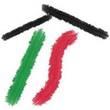 Negozio / Locale in vendita a Saronno, 1 locali, Trattative riservate | Cambio Casa.it