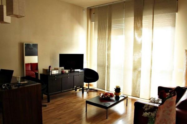 Appartamento in vendita a Lucca, 9999 locali, prezzo € 165.000   CambioCasa.it