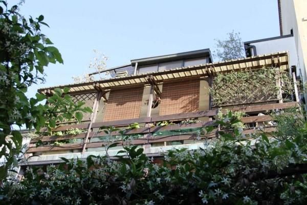 Villa in vendita a Milano, 6 locali, zona Zona: 11 . Barona, Giambellino, Lorenteggio, prezzo € 550.000 | Cambiocasa.it