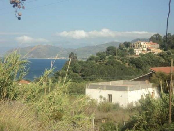 Villa in vendita a Gioiosa Marea, 9999 locali, Trattative riservate | Cambio Casa.it
