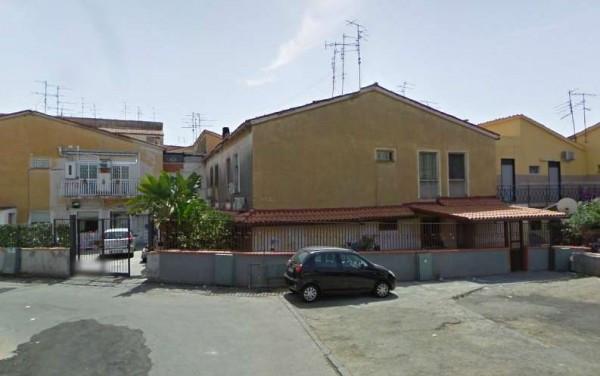 Case e immobili in vendita a catania annunci immobiliari - Immobiliari a catania ...