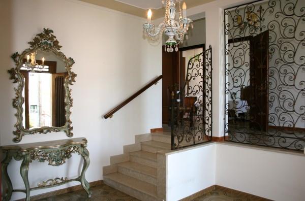 Villa in vendita a Cerea, 6 locali, prezzo € 147.000 | Cambio Casa.it