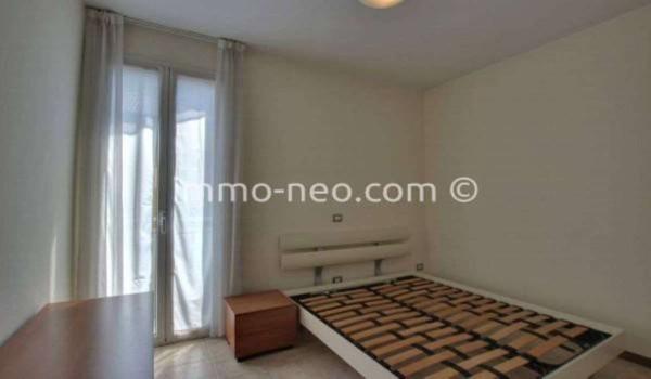 Bilocale Milano Via Antonio Maffi 5