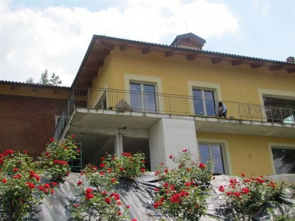 Appartamento in Affitto a Torino Periferia Est: 2 locali, 65 mq