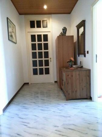 Appartamento in Vendita a Macerata: 5 locali, 130 mq