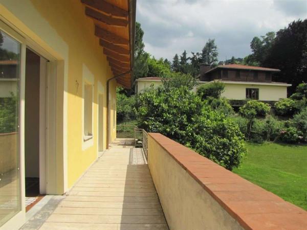 Appartamento in Affitto a Torino Periferia Est: 3 locali, 90 mq