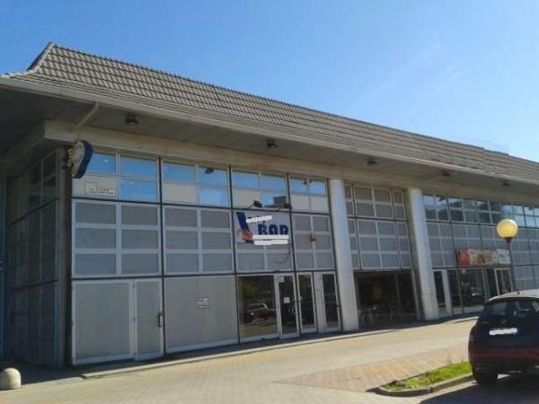Ufficio / Studio in vendita a Alpignano, 5 locali, prezzo € 115.000 | Cambio Casa.it