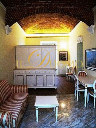 Bilocale Novara Via Rosselli 8