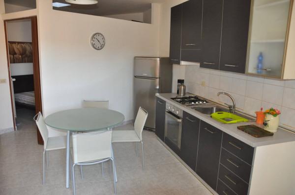Appartamento in Vendita a Guarene Centro: 2 locali, 60 mq
