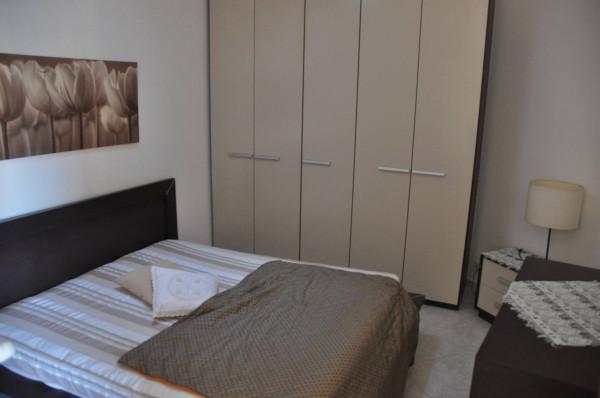 Bilocale Guarene Corso Asti 9