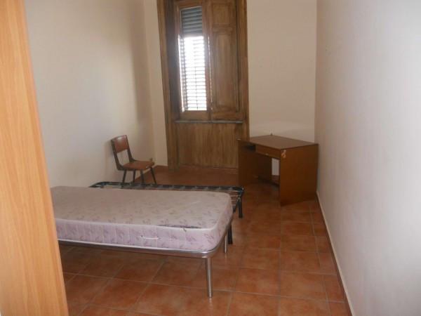 Appartamento in affitto a Palermo, 4 locali, prezzo € 500 | Cambiocasa.it