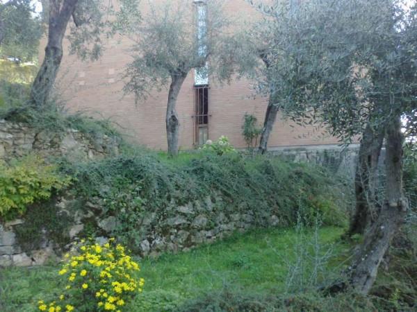Bilocale Lerici Via D. Carro 6