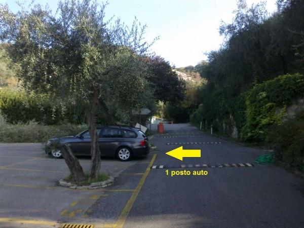 Bilocale Lerici Via D. Carro 7