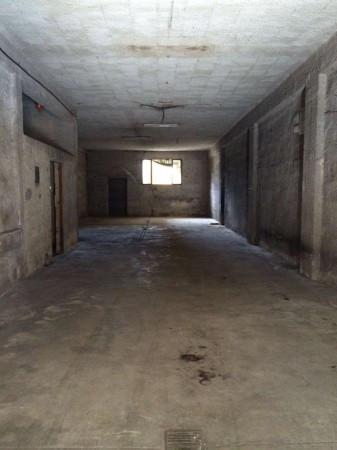 magazzino-deposito  in Affitto a Ficarazzi