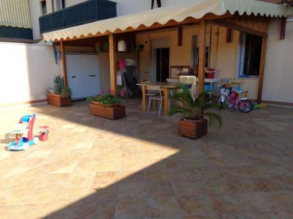 Appartamento in vendita a Pesaro, 2 locali, prezzo € 240.000 | Cambio Casa.it